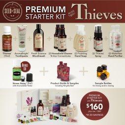 thieves-psk