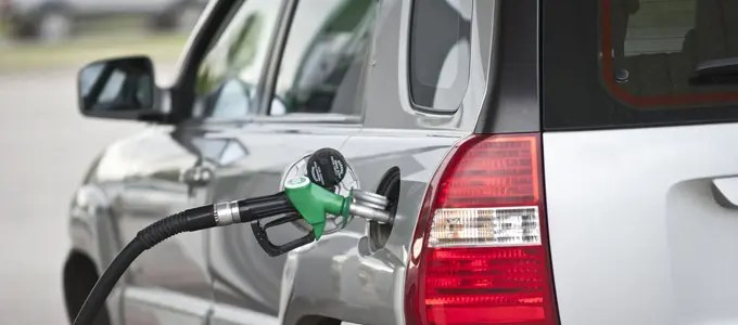 Texas Sees Growth in Natural Gas-Powered Vehicles, oil and gas news