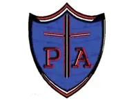 Precision Tactics Advisors, LLC (PTA Safety)