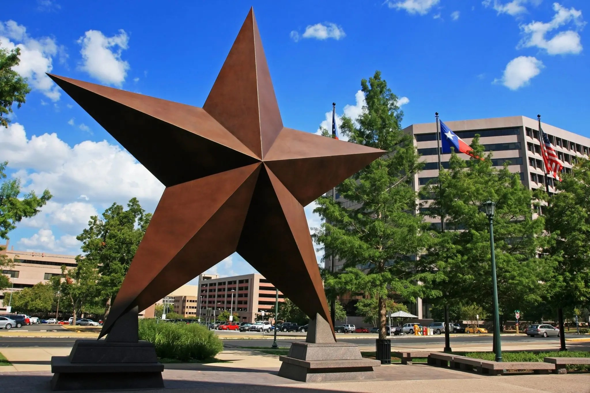 Texas Relinquishment Act Lands: A Case Study for Federal Leasing