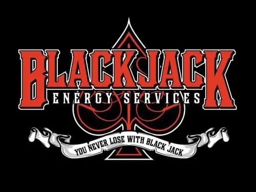 Black Jack Energy Services LLC