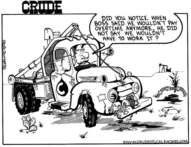 Cartoon_2016_jan-feb