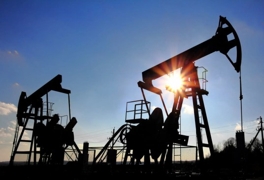 How to Divest Oil and Gas Assets in Today's Market
