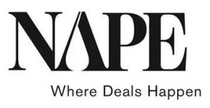 Summer NAPE Expo @ George R. Brown Convention Center | Houston | Texas | United States