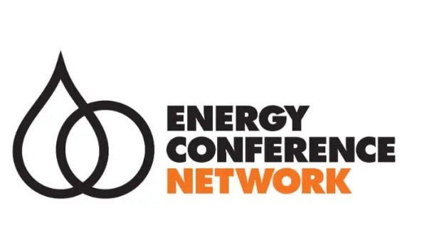 3rd Annual IoT in Oil and Gas Conference @ Marriott Westchase | Houston | Texas | United States