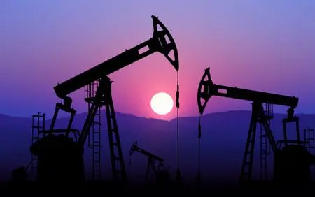 Louisiana Oil and Gas Companies Optimistic about Trump Policies