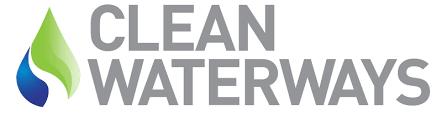 Clean Waterways 2016