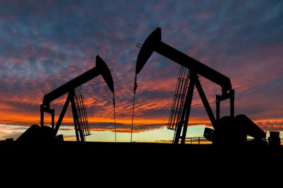 ConocoPhillips Sells Canadian Assets to Cenovus Energy Inc. for $13.3 Billion