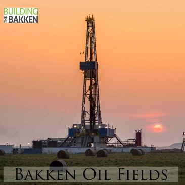 Comparing the Permian and Bakken