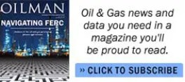 Subscribe to OILMAN