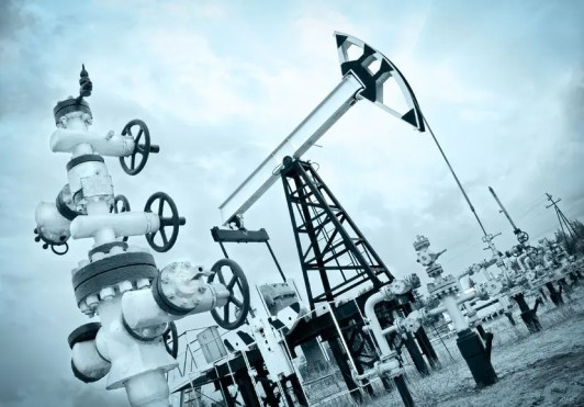 Weir Oil & Gas Completes Acquisition of KOP Surface Products