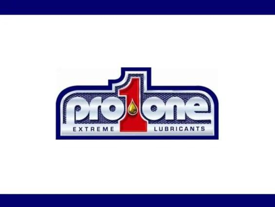 Product Showcase: ProOne Inc.