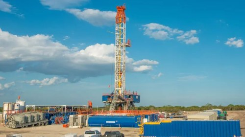 UTSA Center for Community and Business Research Releases Eagle Ford Shale Study Highlighting 2014-16 Economic Impact