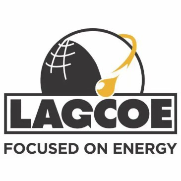 LAGCOE 2017 @ Cajundome & Convention Center | Lafayette | Louisiana | United States