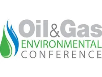Oil and Gas Environmental Conference 2017 @ The Royal Sonesta Galleria Houston Hotel | Houston | Texas | United States