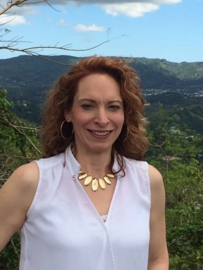 People on the Move: Anue Water Technologies Selects Tonya Chandler as Vice President, Sales & Marketing