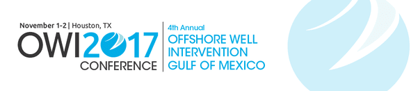 4th Annual Offshore Well Intervention Conference @ DoubleTree By Hilton Hotel - Greenway Plaza | Houston | Texas | United States