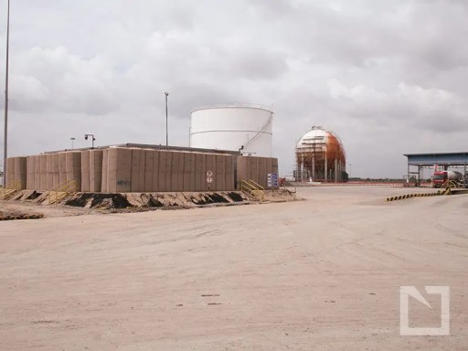 Physical Attacks Need to Remain a Focus in the Oil and Gas Industry