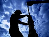 EIA Forecasts Record Oil Production In U.S.