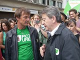 French Push for Carbon Neutrality Spearheaded by Environment Minister