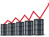 Texas Petro Index Increase For Ninth Consecutive Month