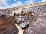 Low Electricity Prices Doom Two Coal Plants In Texas