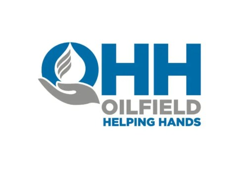 Oilfield Helping Hands Lends Assistance to Hurricane Victims