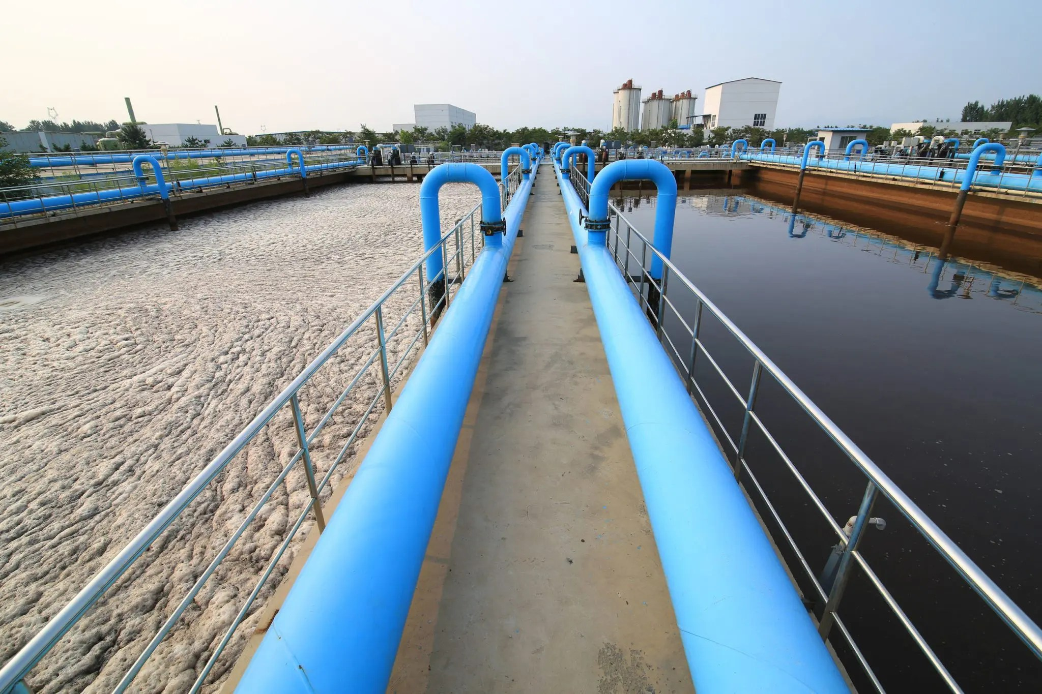 The Importance of Oil and Gas Waste Management