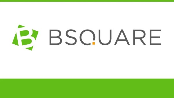 Interview with Dave McCarthy, Senior Director of Products at Bsquare Have you found that oil and gas companies are pretty receptive to your products, or are they rather reserved at first until they hear the kind of solutions that you can provide to them?
