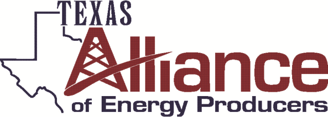 Alliance Elects Vice Chairman, President; Re-Elects Board Secretary