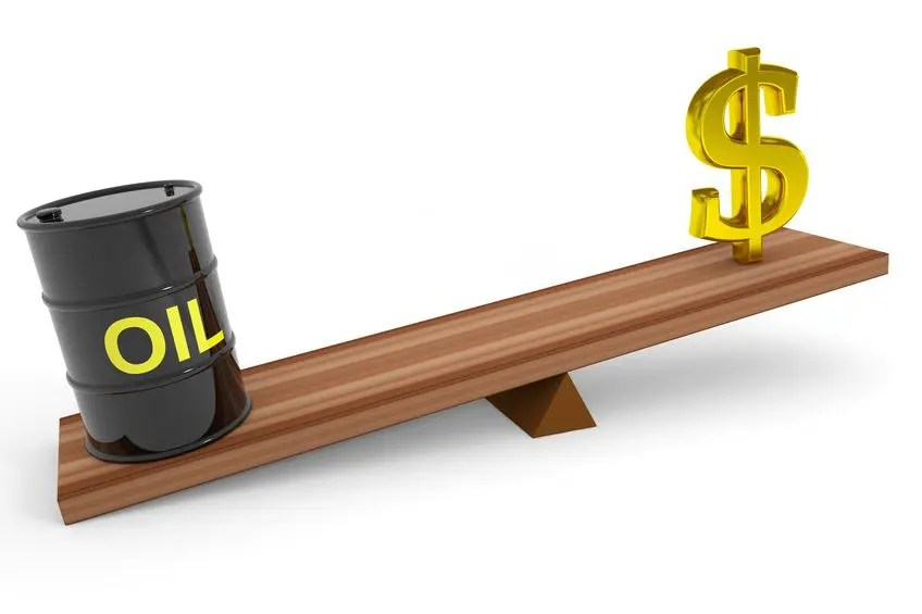 Oil Price Stability Leads To Increased Activity