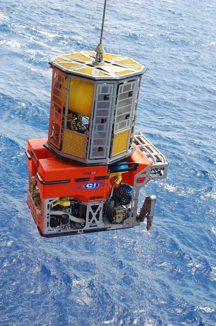C-Innovation Forms Subsea Projects Group to Offer Fully Integrated Subsea Solutions