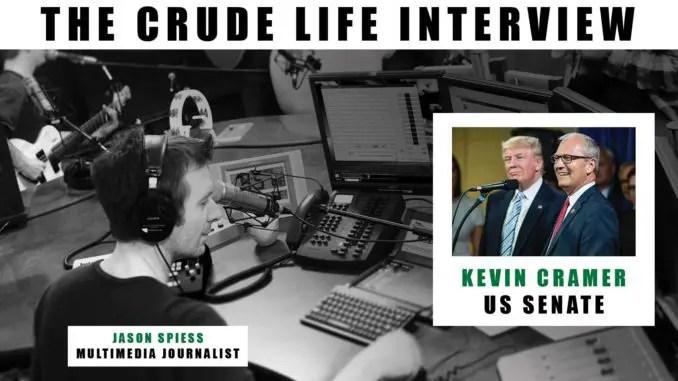 https://oilmanmagazine.com/wp-content/uploads/2018/11/Kevin_Cramer_11202018.mp3