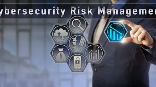 Today! CISA Releases Pipeline Cyber Risk Infographic