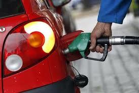 Maximum Retail Prices of Petroleum in Kenya November 14 to December 13 2014