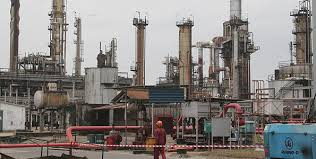 Kenya to shut down obsolete refinery