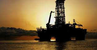 Pancontinental Oil and Gas, BG Group starts offshore drilling in Kenya