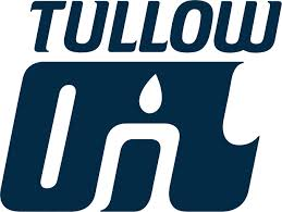 Tullow Oil May Sell Part of Stake in Ugandan Oil Field