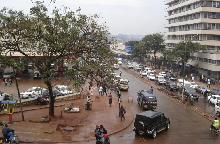 Only shrewd investment of Uganda's oil revenue will ensure intergenerational equity