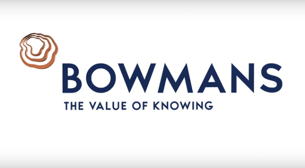 Bowmans grows African Oil & Gas offering with key partner appointment