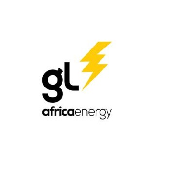 GLA Energy to develop 250MW gas powered plant in Mozambique