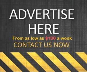 DISCOUNTED ADVERTISEMENTS ON OILNEWS KENYA