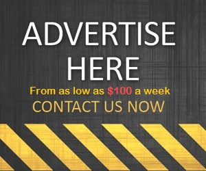 DISCOUNTED ADVERTISEMENTS ON OILNEWS KENYA