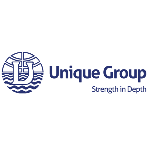 CARIS Appoints Unique Group as Distributor for Kenya and Nigeria