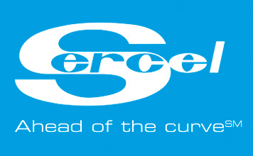 Sercel, Fotech Solutions Partner to Deliver Next Generation of Advanced Downhole Technology