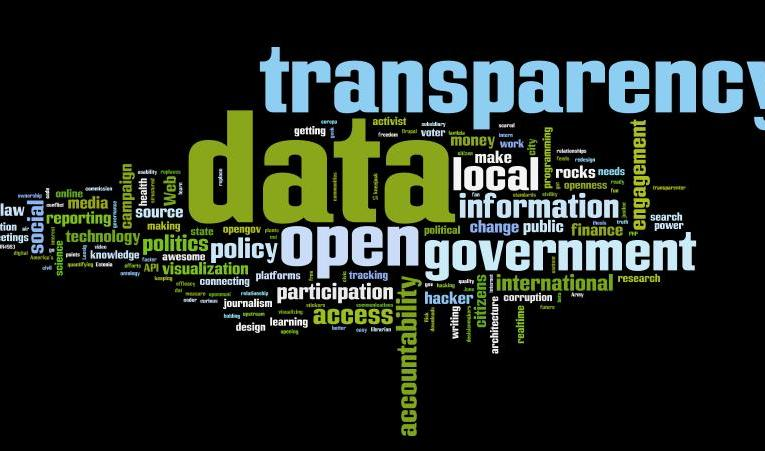 Unleashing the potential of open EITI data