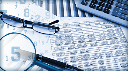 Benefits of Strict Internal Control and Compliance Measures in Oil and Gas