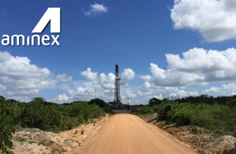 Aminex To Evaluate High Grade Leads To Drill Ready Targets In Tanzania