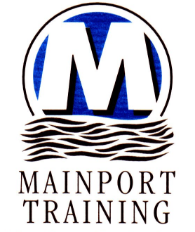 Mainport Group Acquires Approvals In Kenya, Uganda and Mozambique For Inspection of Rigsite Lifting Equipment & Training Services