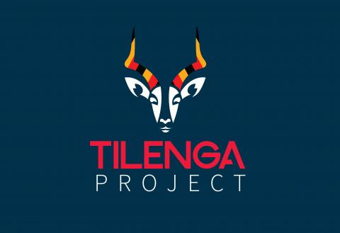 Public Hearings for the ESIA Report for Uganda's Proposed Tilenga Development Project